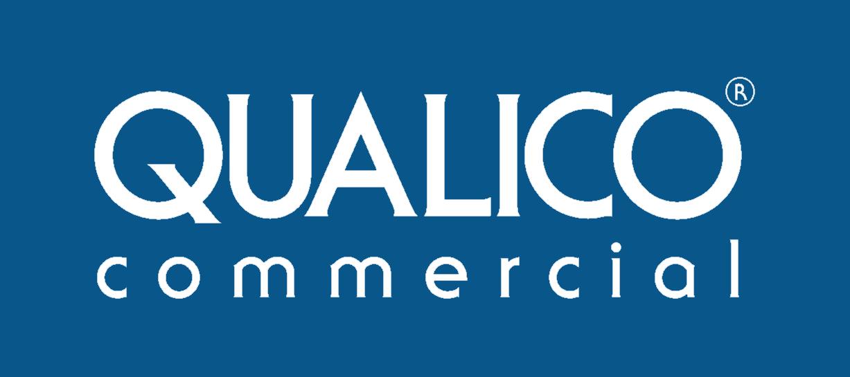Qualico Commercial